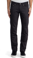 Naked-famous-denim-weird-guy-navy-selvedge-chino-12-oz
