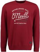 O'Neill Men's Type Crew Sweatshirt