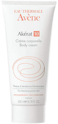 Akerat Body Cream 200ml