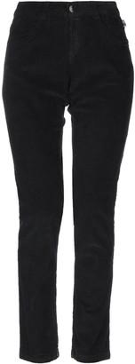 Jean Paul Gaultier Casual pants