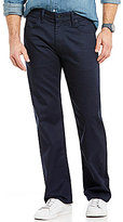 Levi's s 569 TM Loose Straight-Fit Jeans