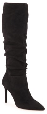Jessica Simpson Saferra Boot
