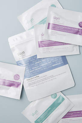Skyn Iceland Face Lift in a Bag