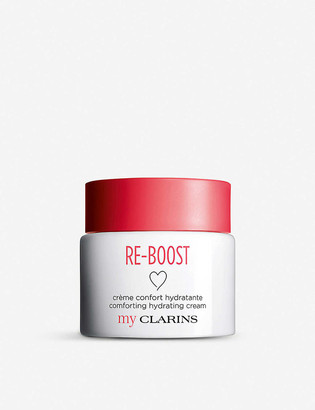 Clarins My RE-BOOST Comforting Hydrating Cream 50ml