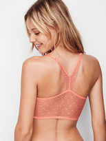 Victoria's Secret Victorias Secret Lace Easy Push-Up Bra