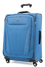 Travelpro Maxlite 5 25 Expandable Spinner