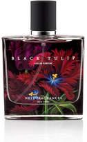 NEST Fragrances Black Tulip Eau De Parfum, 1.7 oz./ 50 mL