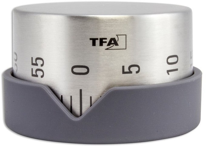 Thumbnail for your product : La Crosse Technology TFA 38.1027.10 Dot Kitchen Timer