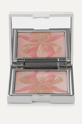 Sisley Highlighter Blush - L'orchidee