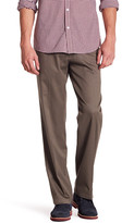 "Dockers The Original Straight Fit Pant - 29-34"" Inseam"