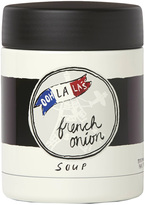 Kate Spade On the Go French Onion Soup Stainless Steel Insulated Food Container