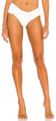 Devon Windsor Elsa Bikini Bottom
