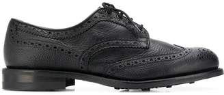 Tricker's Trickers Bourton brogues
