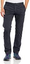 Strellson Premium Men's Trousers - Blue -