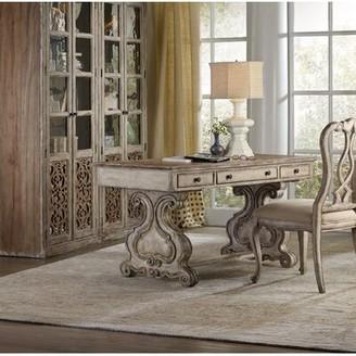 Hooker Furniture Chatelet Desk