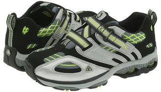 Merrell Altalight (Butternut) Men's Shoes
