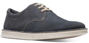 Clarks Men's Forge Vibe Oxfords Men's Shoes