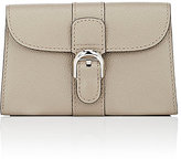 Delvaux Women's Brillant Coin Purse