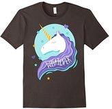 Women's Whatever Unicorn T-Shirt Small
