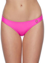 Body Glove Smoothies Solid Bikini Bottom