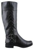 LifeStride Women's Marvelous Riding Boot