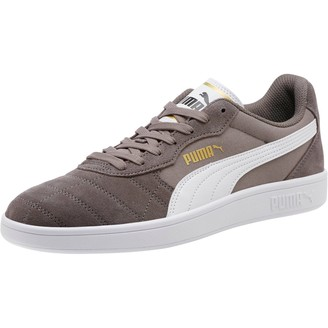 Puma Astro Kick Men's Sneakers