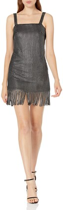 SHO Women's Short Dress