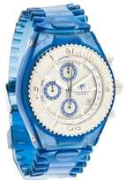 Technomarine Techno Marine Cruise Jellyfish Watch