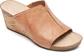 Rockport Women's Total Motion Taja Slide