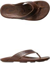 OluKai Kohana Sandal