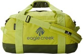Eagle Creek No Matter WhatTM Duffel Small