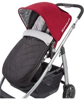 UPPAbaby Infant 'Cozyganoosh - Jake' Water Resistant & Insulated Stroller Footmuff