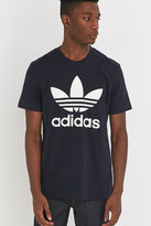 Adidas Originals Legend Ink Trefoil T-shirt