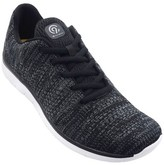 Champion Men's Performance athletic shoes Black 9