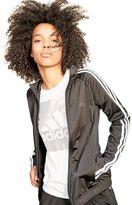 adidas Women's Short Sleeve Graphic Tee
