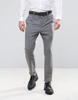 Jack & Jones Premium Smart Tapered Trouser