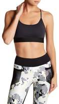 Koral Sweeper Versatility Sports Bra