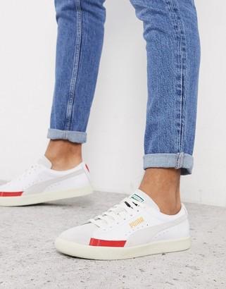 Men Puma Basket Shoes | Shop the world