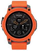 Nixon Smartwatch - Item 58033349
