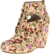 8020 Women's Seanna Ankle Boot