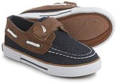 Nautica Little Riv 2 Boat Shoes (For Little Boys)