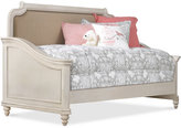 Christy Daybed