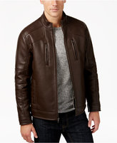 INC International Concepts Men's Jonas Jacket, Only at Macy's