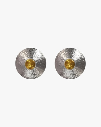 Monica Sordo Manaure Stud Earrings