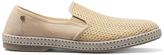 Rivieras Classic Shoe