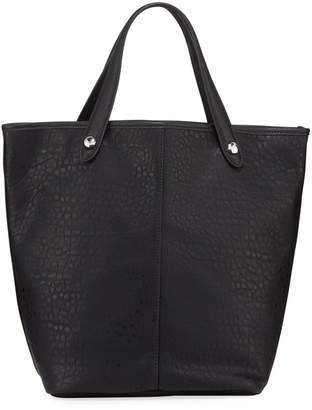 Urban Originals Songbird Vegan Leather Tote Bag