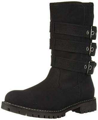 Roxy Women's Bennett Fashion Boot