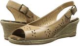 Easy Street Shoes Sedona
