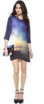 Parker Twiggy Dress