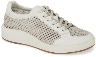 OTBT Joyce Perforated Sneaker